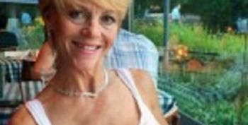 Responsible Gun Owner Shot, Killed Herself While Adjusting Her Holster