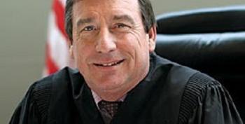 Texas Judge Blocks Obama's Executive Orders On Immigration