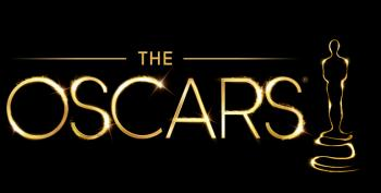 2015 Academy Awards Open Thread And C&L's Oscar Picks