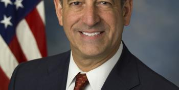 Republicans Really, Really Fear Russ Feingold
