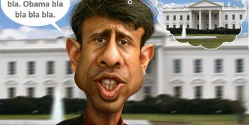 Jindal Demands Biden Apologize To Tom Cotton