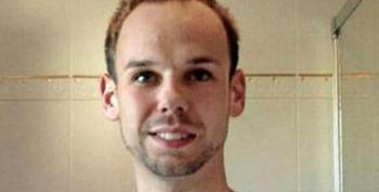 Germanwings Pilot Had Suicidal Thoughts In Past, Officials Say