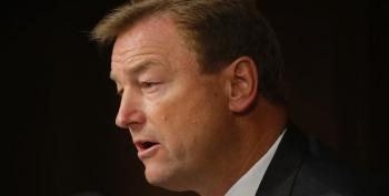 What The Heller You Thinking, Senator?