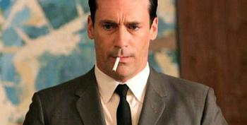 What Will Happen In Series Finale Of 'Mad Men'?