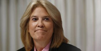 In Which I Find Myself Agreeing With Greta Van Susteren