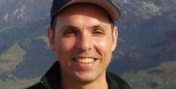 Germanwings Co-pilot 'Took Time Off For Depression'
