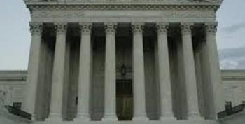 SCOTUS To Hear Arguments Today On Redistricting