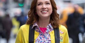 Kimmy Schmidt, House Of Cards Boost Netflix Numbers