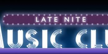 C&L's 'Late Nite Live' Special Wednesday Editions