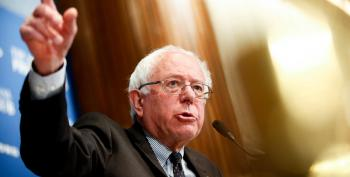 Bernie Sanders To Announce Presidential Run On Thursday