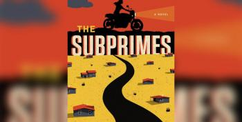 In 'The Subprimes,' The 99% Fights Back