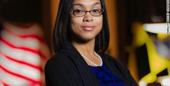 Defense Says Marilyn Mosby Isn't Fit To Try Officers In Freddie Gray Death
