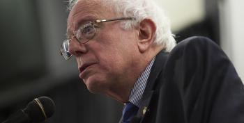 Post Columnist: It's About Time We Had A Democratic Socialist Candidate