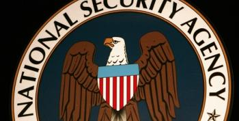 NSA Surveillance Bill, Patriot Act Extension Blocked By Senate