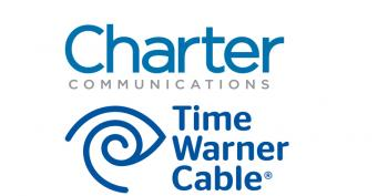 Charter Set To Announce Acquisition Of Time Warner