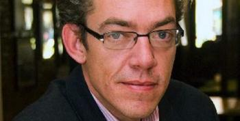 Breitbart's Michael Flynn Seeks Aaron Schock's Vacant Seat
