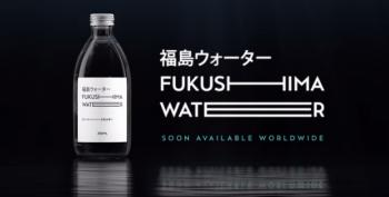 Open Thread - Fukushima Energy Drink!