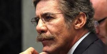 Geraldo Trashes Pamela Geller: 'Every Time I See Her On TV, I Want To Take A Shower'
