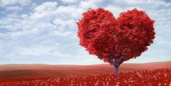 Appreciate Through Compassion & Care