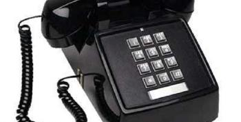 NJ Landline Users About To Get Screwed In Secret Deal