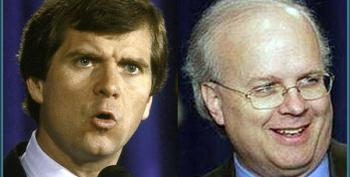 Is A New Movie Going To Make Heroes Of Rove And Atwater (And Put Terry Dolan Back In The Closet)?