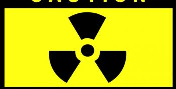 Exelon-Pepco Merger - A Monopoly To Subsidize Nuclear Plants