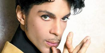 Prince To Host Mother's Day 'Rally 4 Peace' In Baltimore