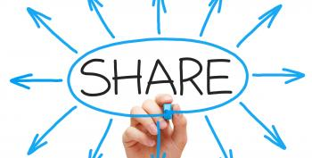 "A Libertarian Dream: The ""Sharing Economy"""