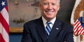 Beau Biden's Death Brings Out The 'Christian Compassion' In Some FoxNews.com Readers