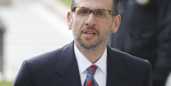 Wildstein Pleads Guilty; Baroni And Kelly Indicted
