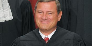 Chief Justice Roberts Set To Gut Fair Housing Act After Failing 30 Years Ago