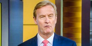 Steve Doocy Is Disgusted That Sex-ed Could Teach About 'Transsexuals' And 'Stuff That's Gross'