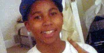 Judge Finds Probable Cause In Tamir Rice Case