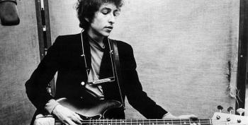 You're 100% Wrong About Bob Dylan