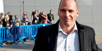 Varoufakis: Greek Government May Resign Over 'Yes' Vote