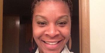 Sandra Bland's Arresting Officer: 'I Will Light You Up!'