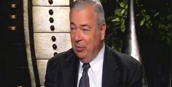 Avi Lipkin: The Saudis Positioned Obama To Destroy Israel