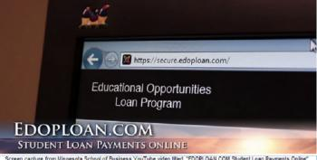 Predatory Lender Or 'Premier' Chain Of Career Colleges?