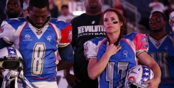 Arizona Cardinals Hire Jen Welter As First Female NFL Coach