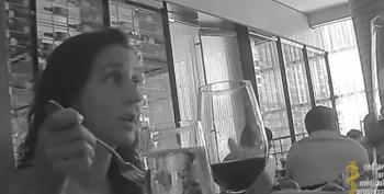 Is There Another Bogus Undercover Video Attacking Planned Parenthood?