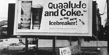 What Are Quaaludes?