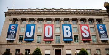US Chamber Trains Its Sights On Tea Party Obstructionists