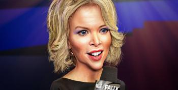 News Hounds: Our Megyn Kelly Hate Mail