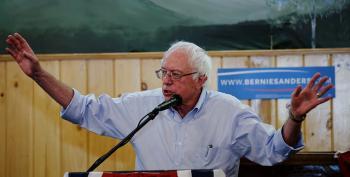What Bernie Sanders Has Already Won