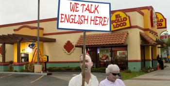TN Republican Sues El Pollo Loco To Change Name To 'Crazy Chicken'