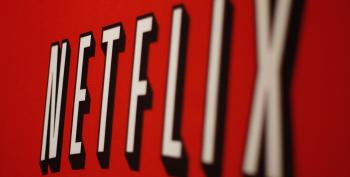 Netflix Gives Employees Expanded Paid Maternity And Paternity Leave