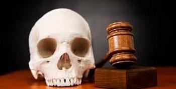 NOT SO FAST: Nebraska Restores Death Penalty