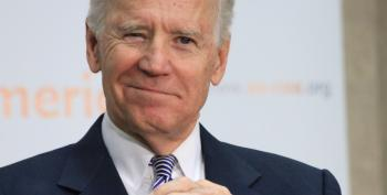 Cunningham: Why Biden Won't Run