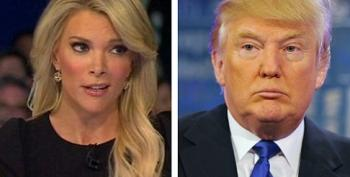 Trump May Be In Trouble, But Fox Is Not His Real Problem