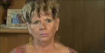 Ferguson Court Clerk, Fired Over Racist Emails, Has Another Job